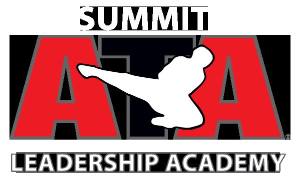 Summit ATA
