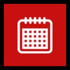 Summit ATA - Schedule Class