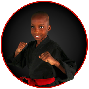 Martial Arts Summit ATA