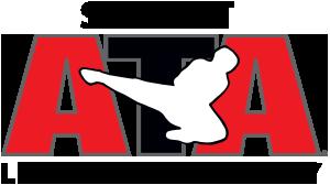 Summit ATA Logo