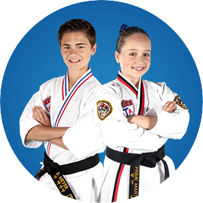 ATA Martial Arts Summit ATA Karate for Kids